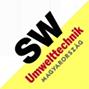 SW Umveltechnik Kft.